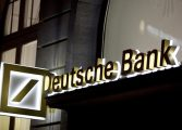 Deutsche Bank AG (DBK): Recomandare: BUY (6-12M); Indicatie AT: neutra