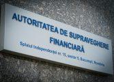 Compania NN, amendata de arbitrul pietei financiare cu 750.000 de lei, cea mai mare amenda din istoria ASF. Un control ASF va fi demarat si la BCR Pensii