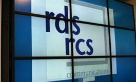 Ce trebuie sa stii despre listarea Digi Communications (DIGI) la Bursa de Valori Bucuresti (16 mai)