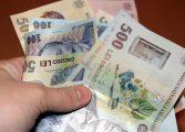 Program de guvernare PSD: Toate firmele din România vor plăti impozit pe cifra de afaceri în locul celui pe profit, de la 1 ianuarie 2018. Cota unică de 16% dispare oficial peste şase luni