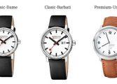 Ceasul BT contactless - Ceasul Bancii Transilvania pe post de card bancar