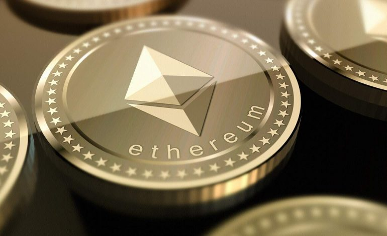 ethereum cfd