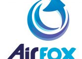 AirFox Closes $6.5 Million AirToken Pre-Sale Weeks Ahead of Schedule