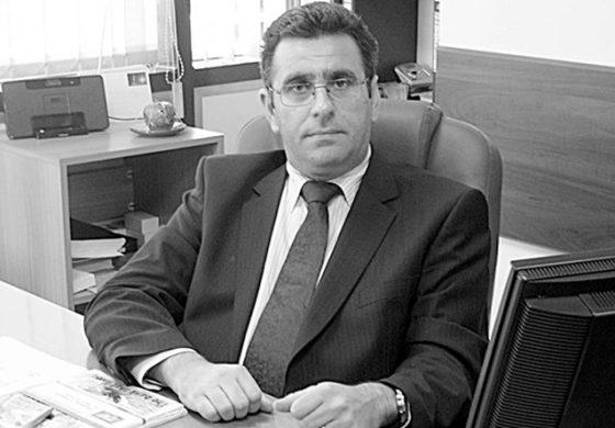 BVB are un nou şef: Alin Barbu, directorul general adjunct, preia conducerea