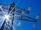 Giganţii din energie lucrează la marje de profit chiar şi de 34%. Din urmă vine însă o companie care produce turbine