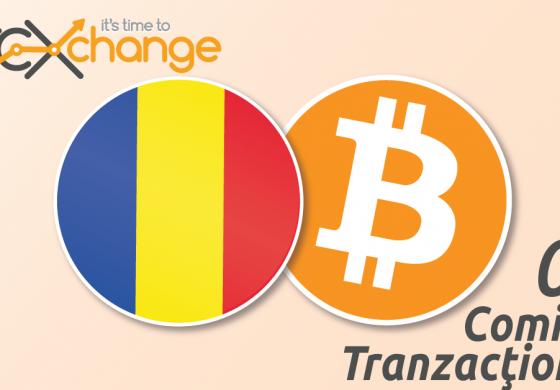#crypto: Unde pastram si unde tranzactionam monedele virtuale in siguranta?