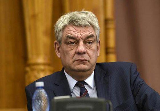 Nu scapă nimeni: După Conpet şi Romgaz, şi Transgaz şi Transelectrica sunt obligate să dea bani în plus statului
