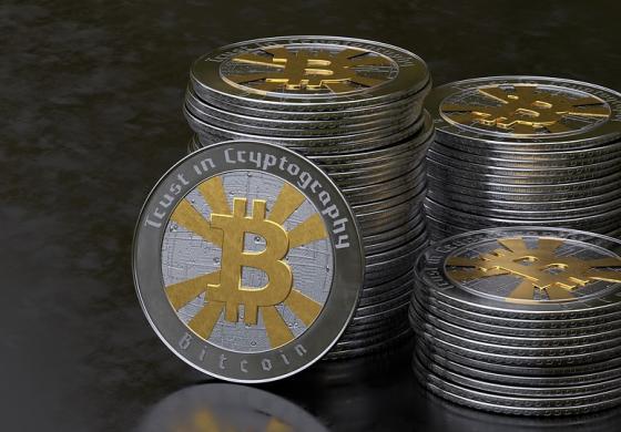 eToro's Bitcoin Guide for Beginners