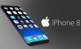 Cât costă Iphone 8 de Black Friday. Oferte pe toate gusturile