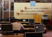 Care sunt brokerii prin care poți investi pe bursa din Republica Moldova?