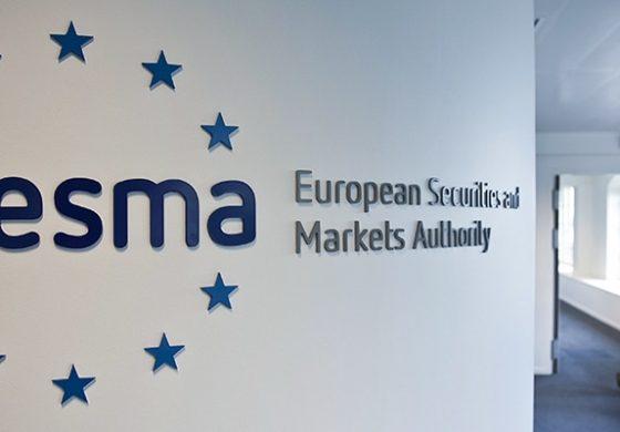 Ce trebuie să știi despre reglementările ESMA