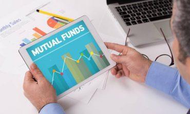Ce este un fond și cum poți investi și tu în fonduri de investiții?