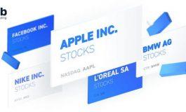 Primește GRATUIT ebook-ul investitorului în acțiuni la bursă