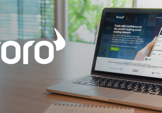 eToro România – Despre platforma de tranzacționare