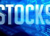 10 reguli de bază privind investițiile la bursă pentru începători