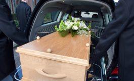 Delimiteaza sentimentul de vinovatie apeland la cele mai bune servicii funerare