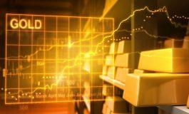 SPDR Gold - o bună modalitate de investit în AUR printr-un ETF