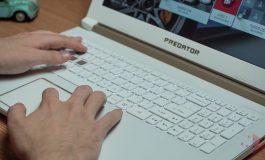Oferte eMAG la cele mai tari laptopuri de luat acum