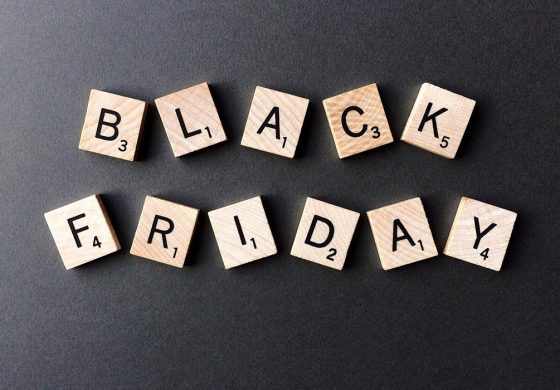 #blackfriday – Mari reduceri la AMAZON