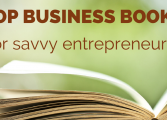 Cele mai bune cărți de business și antreprenoriat