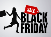 Black Friday - Cele mai bune magazine online pentru FEMEI