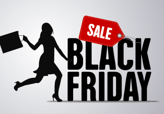 Black Friday – Cele mai bune magazine online pentru FEMEI