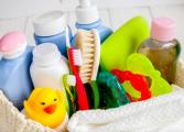 Lista magazinelor cu cele mai mari reduceri la articolele pentru copii