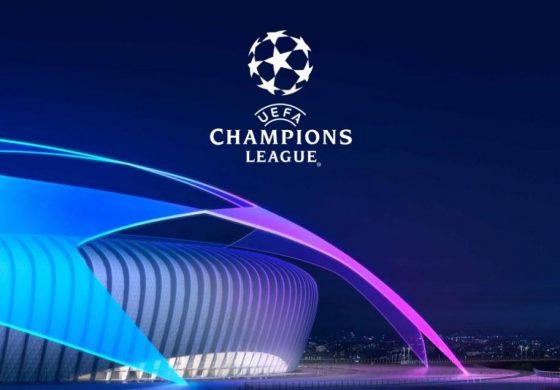 Cele mai nebune oferte de Black Friday: românii pot cumpăra bilete la finala Champions League și la Formula 1