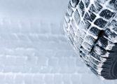 Black Friday: Reduceri MASIVE la anvelopele de iarna! CUMPARA AICI