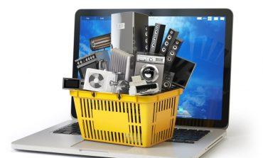 #reduceri - Unde găsești cele mai bune electrocasnice
