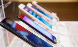 #reduceri - Unde găsești cele mai bune telefoane mobile