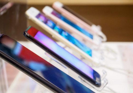 #reduceri – Unde găsești cele mai bune telefoane mobile