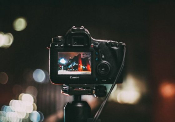 Cele mai bune oferte la camere foto DSLR la preț redus