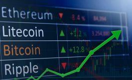 Ce tipuri de investiții poți aborda pe piața crypto