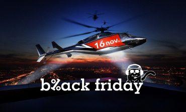 Catalog BLACK FRIDAY – LISTELE eMAG de reduceri mult așteptate
