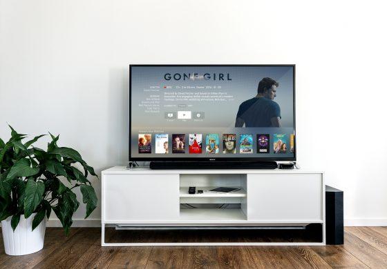 Cele mai bune televizoare la reducere – Top televizoare Smart, 4K, LED