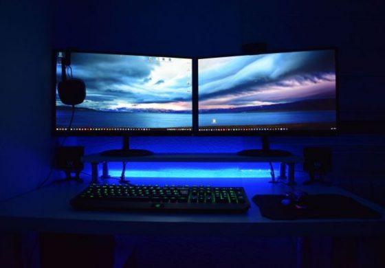 Top 5 cele mai puternice PC-uri de gaming pe care le poți găsi de Black Friday