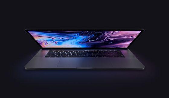 Cele mai bune laptopuri pe care le poți găsi de Black Friday