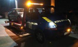 RomTractari - Servicii complete oferite de o echipa de mecanici profesionisti