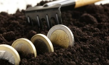 De ce 1% in plus fata de ce iti ofera banca iti va afecta masiv economiile la pensie