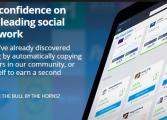 De ce a devenit eToro platforma de tranzacționare la bursă numărul 1 în lume