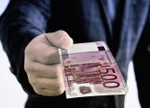 Obţine bani împrumut rapid