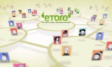 Cum poți copia tranzacțiile traderilor profesioniști folosind opțiunea Copy Trading-ul de la eToro