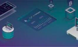 vTrader – Platforma Românească pentru schimb de criptomonede creată la standarde internaționale