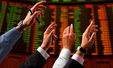 FTSE anunță promovarea Bursei de Valori București la statutul de piață emergentă pe 20 septembrie 2020. Ce companii sunt vizate ?