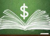 10 Cărți de bază esențiale pentru educația ta financiară