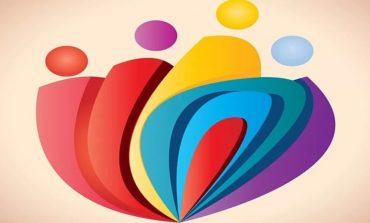 """Cartea """"Cum cresc brandurile"""": Ceea ce specialiștii în marketing nu știu"""