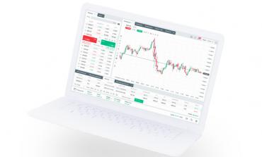 Cum alegi cea mai bună platformă de tranzacționare