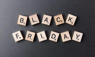 BLACK FRIDAY 2019. Ce să nu cumperi pentru a nu lua țeapă