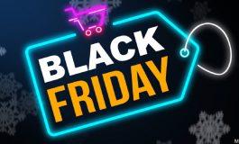 10 sfaturi pentru cumpărăturile de Black Friday
